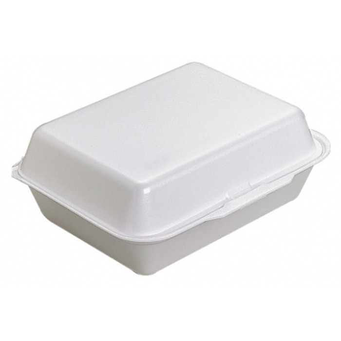 Chips-Polystyrene-Food-Container-HB9-–-500