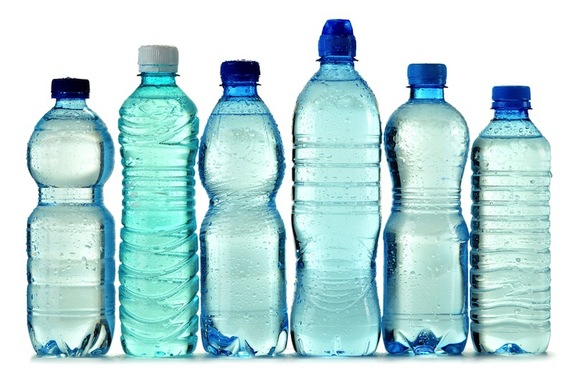 6Plastic-Bottles-and-BPA