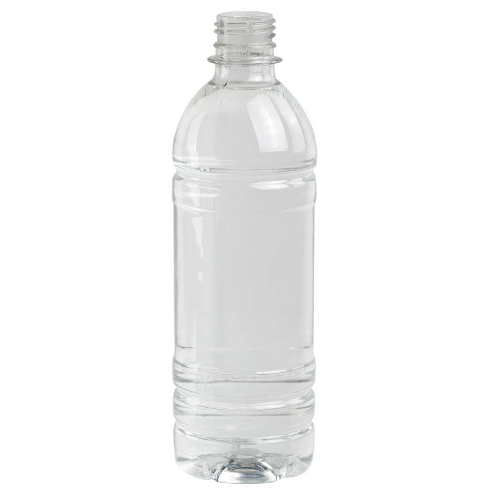 pet bottle1