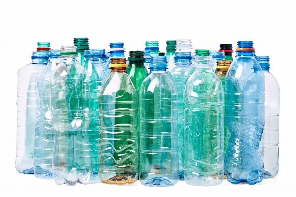 PET-bottles-20201130-By-Picsfive-shutterstock_1826865353-web-1024x683