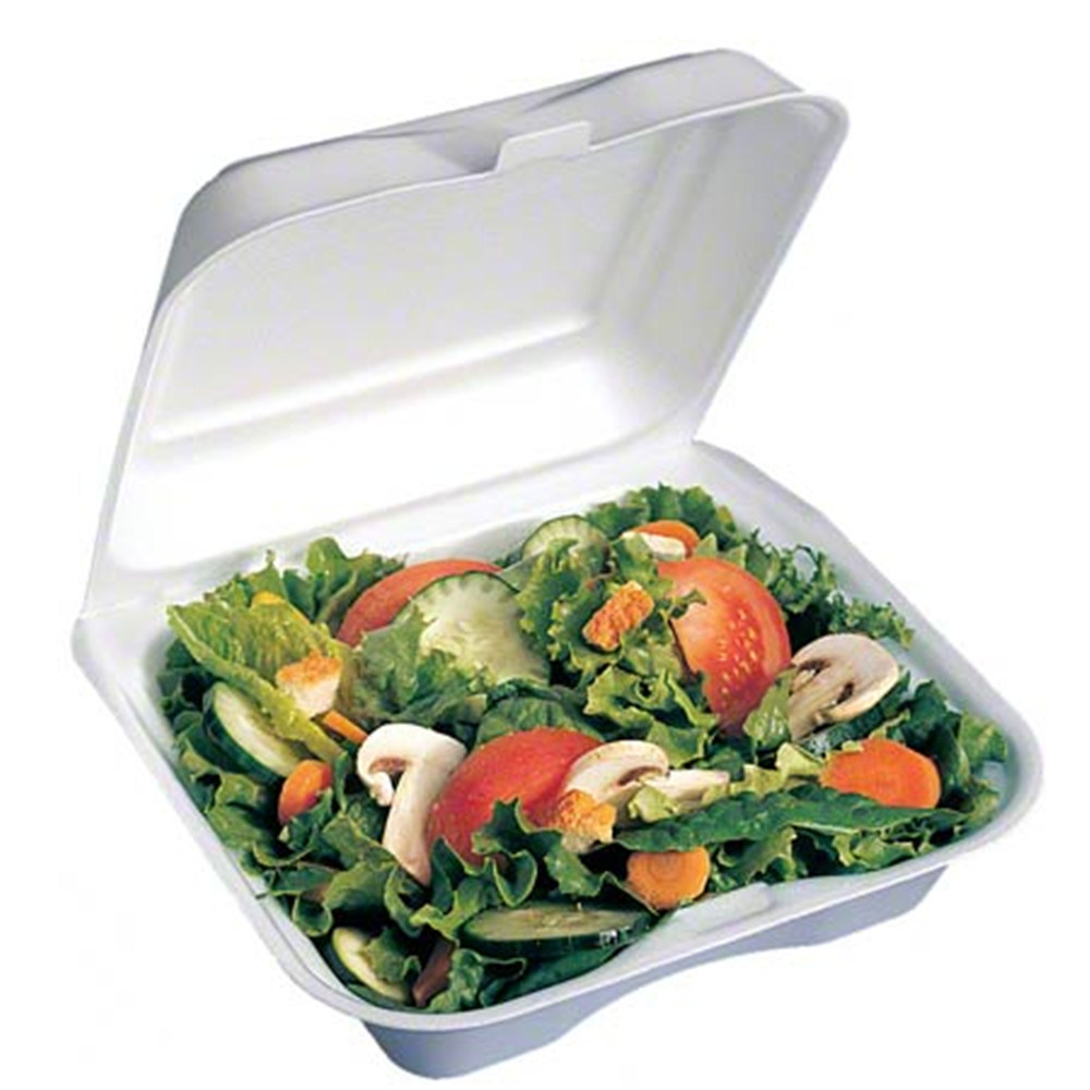 PS-Foam-Disposable-Lunch-Box-Styrofoam-Food-Plate-Take-Away-Food-Container-Production-Line