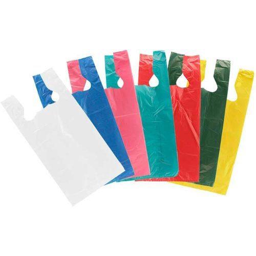 plastic-bag-500x500