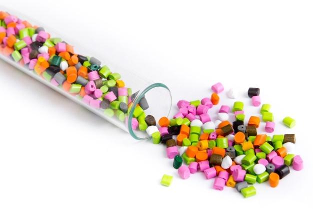 plastic-raw-materials-granules-white_331266-6