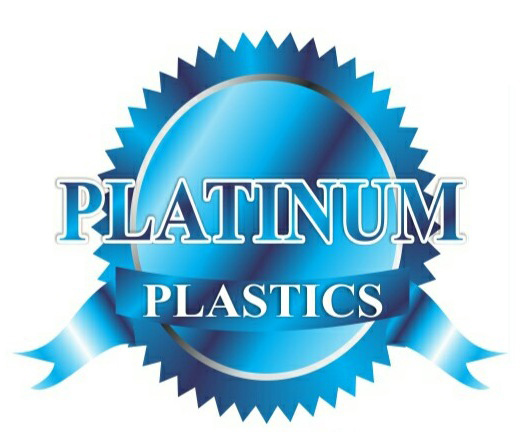 Platinum Plastics Limited