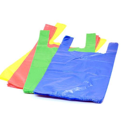 polythene-bag-500x500