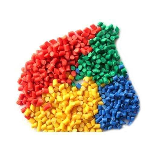 virgin-plastic-granules-500x500